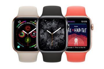 apple-watch-2019