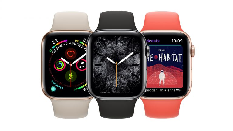 apple-watch-2019