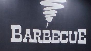BarbecuE Барбекю