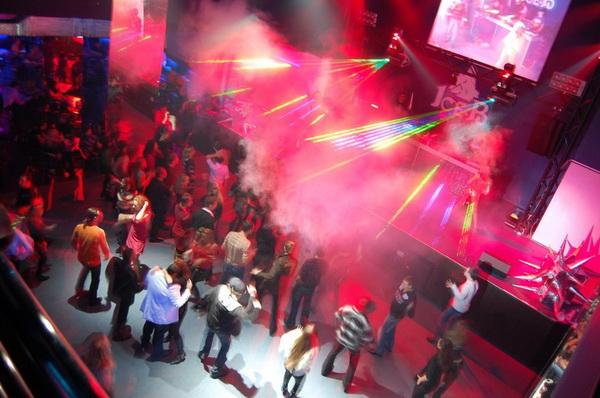 Ночные клуб луганска москва клуб дискотека 90 х москва