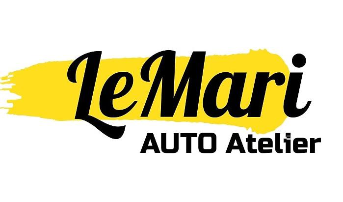 авто ателье Le Mari