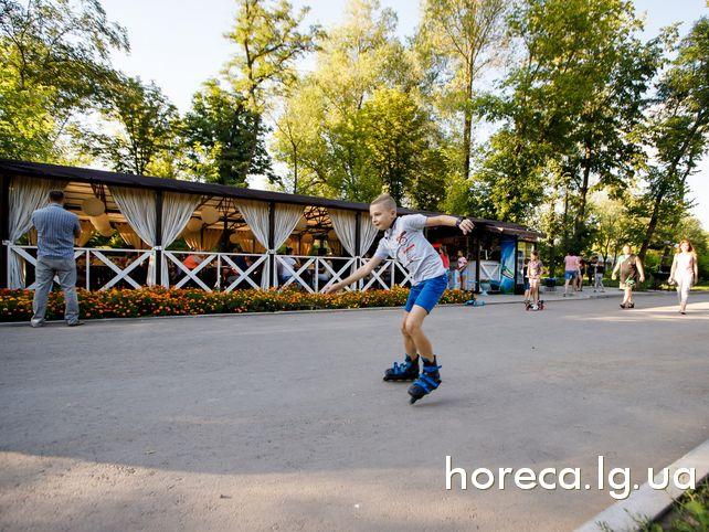 Пешков Луганск