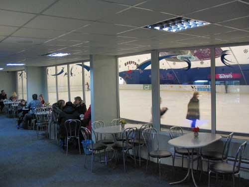 Аквапарк ночной клуб р клуб закрыт