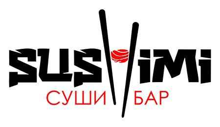 Сашими Луганск