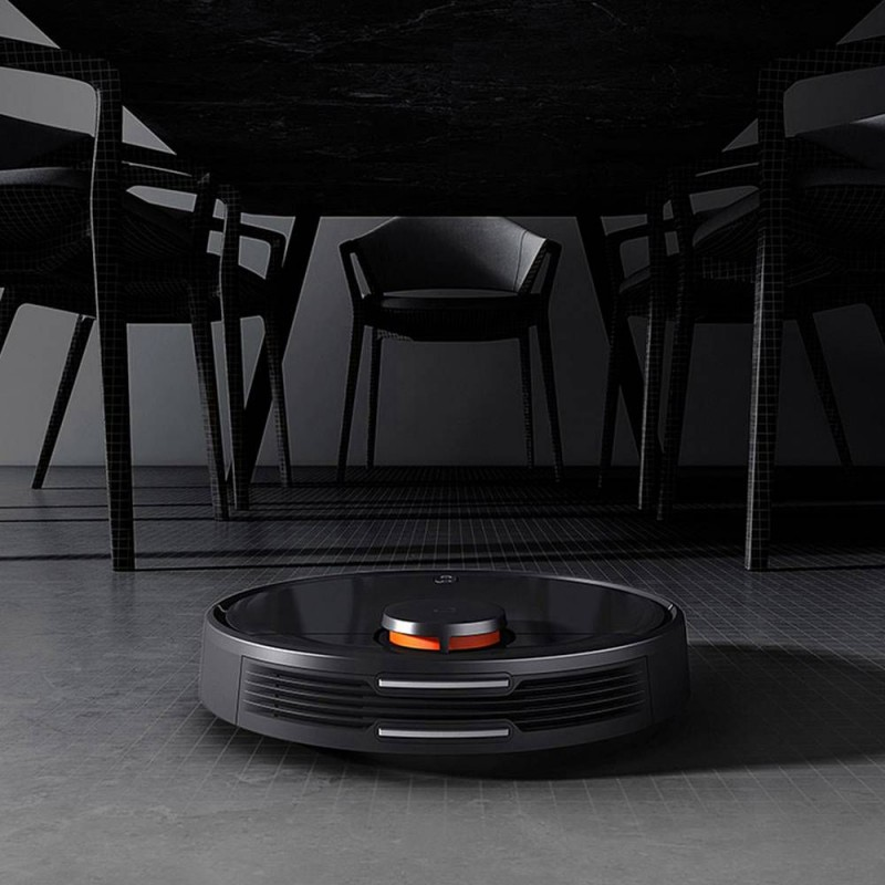 https://www.geekmall.eu/7309-thickbox_default/xiaomi-mi-smart-robot-vacuum-cleaner-global-version-black.jpg